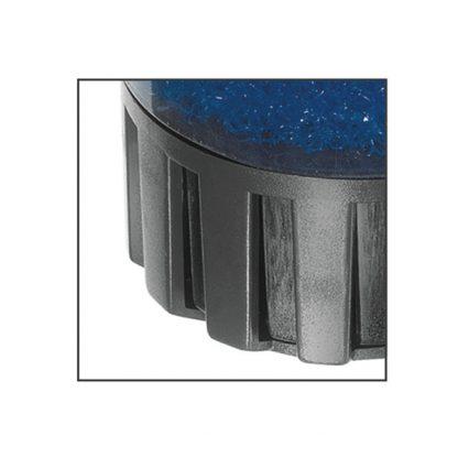 Sicce Shark Adv 400 internal filter 400L/h