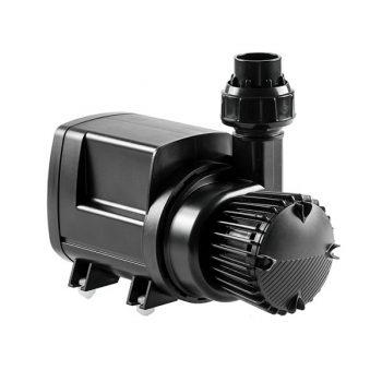 Sicce Syncra Adv. 10.0 pump 10000 L/h