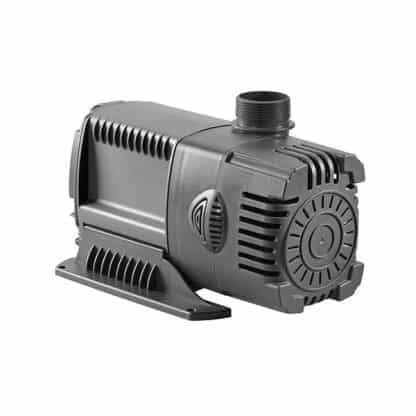 Sicce Syncra Hf 12.0 Pump 12500L/H