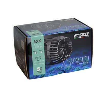 Sicce Xstream Pump 8000 L/H