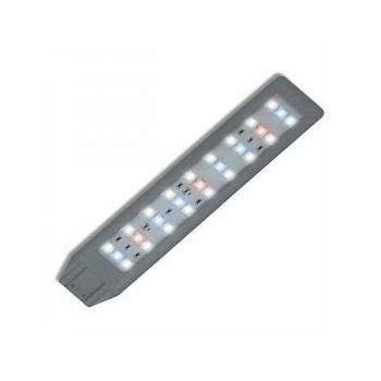 Groci Amtra Vega Led Lamp 10.5 Watt Fresh