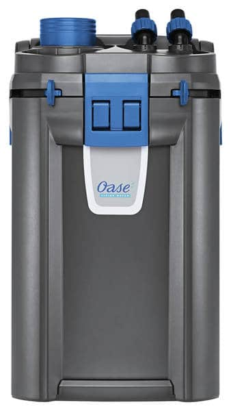OASE BioMaster 350