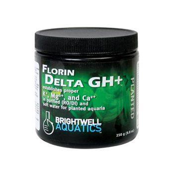 Brightwell Florin Delta GH+ 250gr