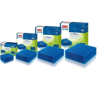 Juwel Filter Sponge Bioplus Fine One