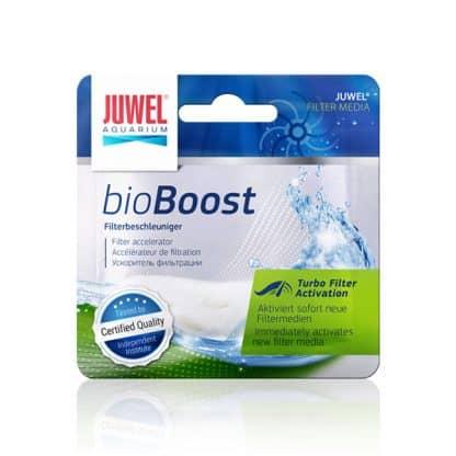 Juwel Bio Boost