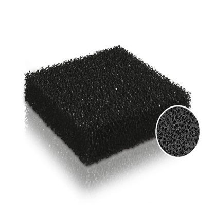 Juwel Carbon Sponge Biocarb Xl