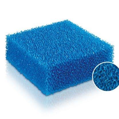 Juwel Bioplus Coarse Filter Sponge L