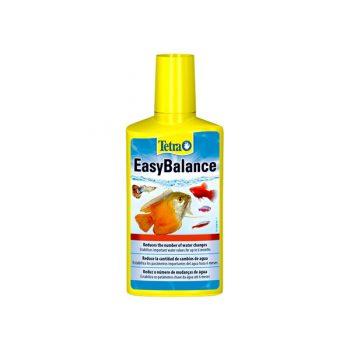 Tetra Easy Balance 250 ml