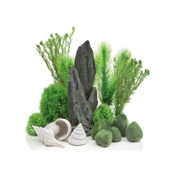 OASE ΒiOrb Decor Set 30L Stone Garden