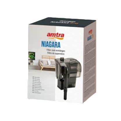 CROCI Amtra Niagara 190