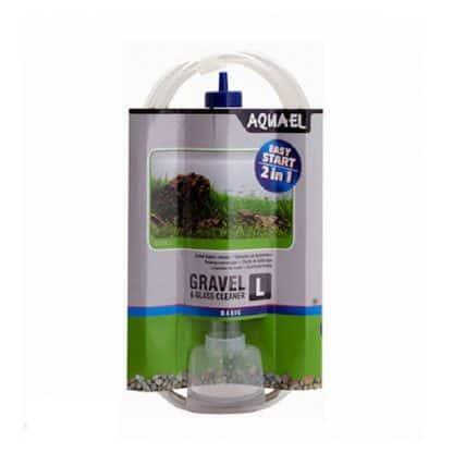 Aquael Gravel Cleaner L