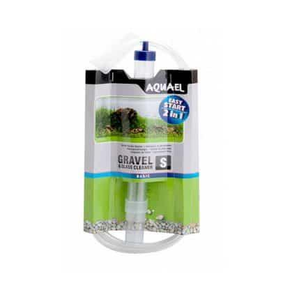 Aquael Gravel Cleaner S