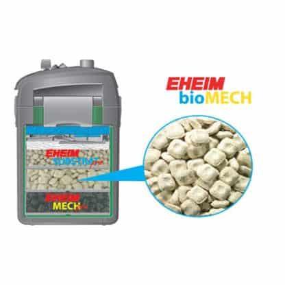 Eheim Biomech 710gr/1lt