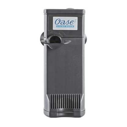 OASE BioCompact 25