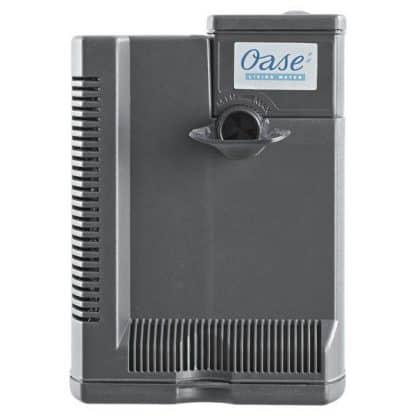 OASE BioCompact 50
