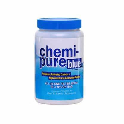Boyd – Chemi Pure Blue 312gr