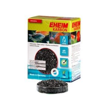 EHEIM Karbon 225 gr