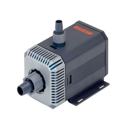 EHEIM Universal Pump 1200
