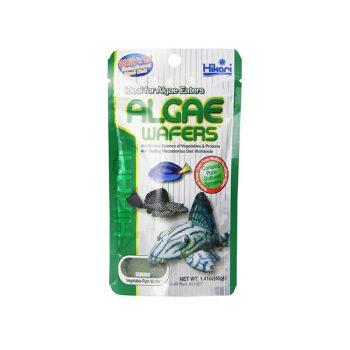 HIKARI Tropical Algae Wafer 40gr