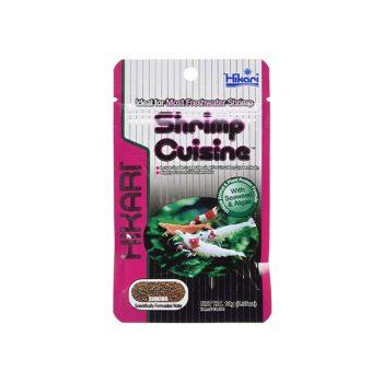 Hikari Shimp Cuisine 10gr