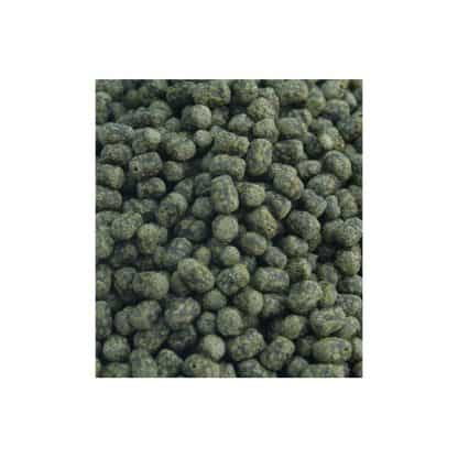 Ocean Nutrition Adult Turtle Pellets 60gr