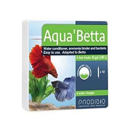 Prodibio Aqua'Betta 12 amp