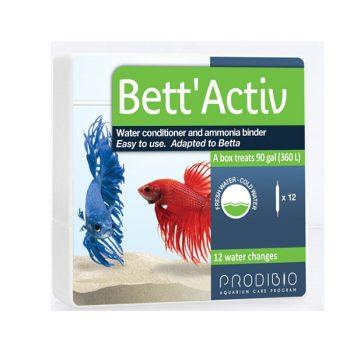 Prodibio Bett'Activ 12 Amp