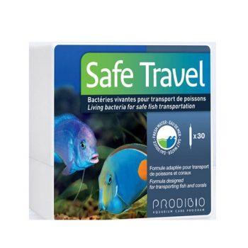 Prodibio Safe Travel