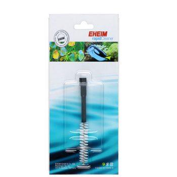 Eheim Rapid Cleaner Algae Brush