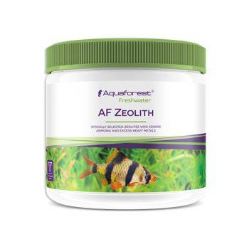 AquaForest Zeolith  Freshwater 500 ml