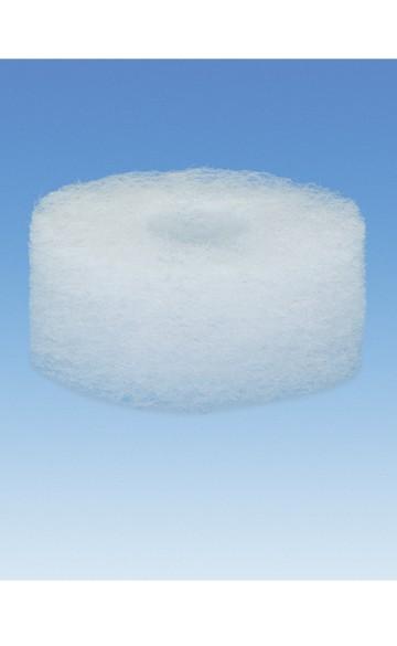 EHEIM filter pad for aquaball