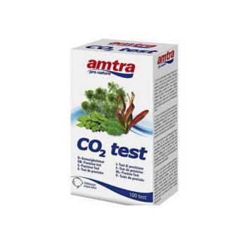 Croci Amtra Test Co2 100 Test