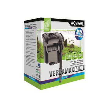 AQUAEL Versamax mini 235 l/h
