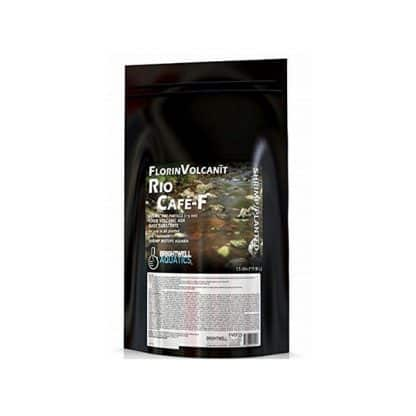 Brightwell FlorinVolcanit Rio Cafe F Brown 7.7lt