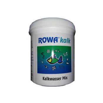 D-D Rowakalk 500ml
