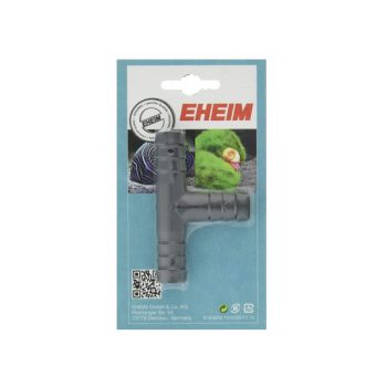EHEIM T-junction for hose 12/16 mm