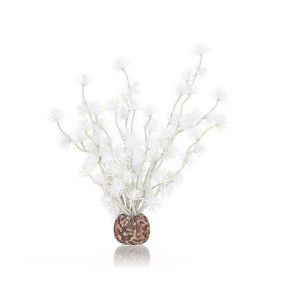 Oase Βiorb Decor Bonsai Ball White