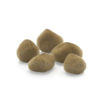 OASE ΒiOrb Decor moss pebbles