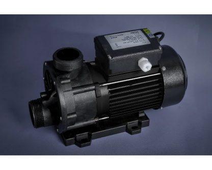 Skimz Swp300 Panther Seawater Pump
