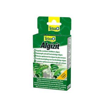 Tetra Algizit 10 Tabs
