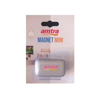 CROCI AMTRA magnet mini