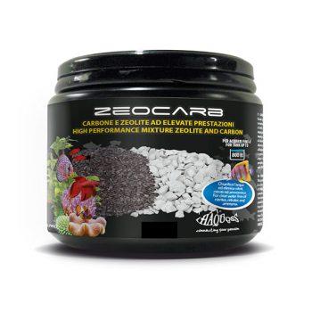 Haquoss zeocarb 410 gr