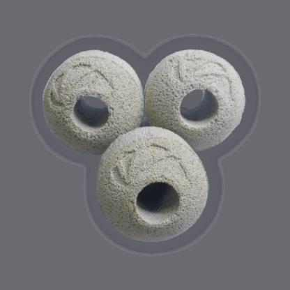 Maxspect Nano Tech Bio-Sphere 1kg