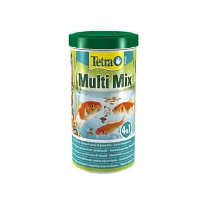 Tetra Pond Multi Mix 1000ml