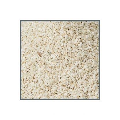 Prodibio Aragonite Premium 0.8-1mm 10kg