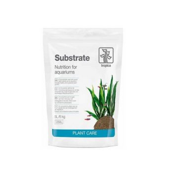 TROPICA Plant Growth Substrate 5lit