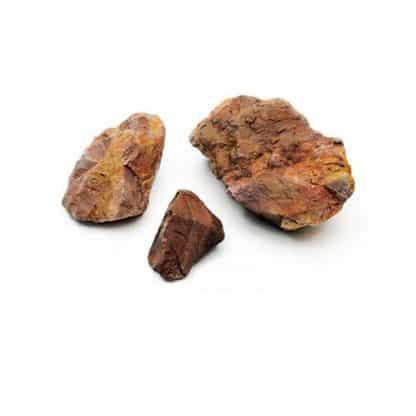 Ada Kei Stone S 4-8cm