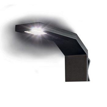 DENNERLE NANO Style LED S – 3 W