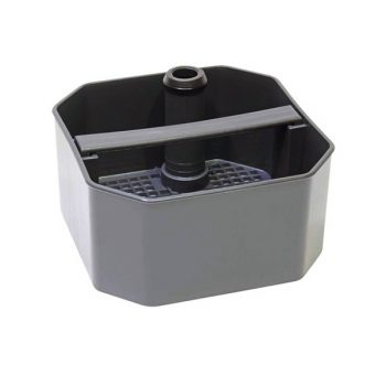 EHEIM filter media container for 2224 2324