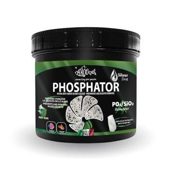 Haquoss Phosphator 350gr